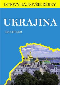 Obrázok Ukrajina