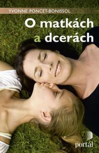 Obrázok O matkách a dcerách