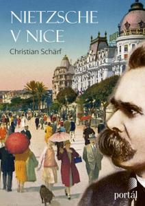 Obrázok Nietzsche v Nice
