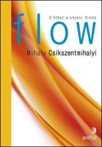 Obrázok Flow