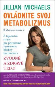 Obrázok Ovládnite svoj metabolizmus