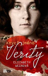 Obrázok Krycí jméno Verity