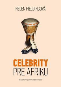 Obrázok Celebrity pre Afriku