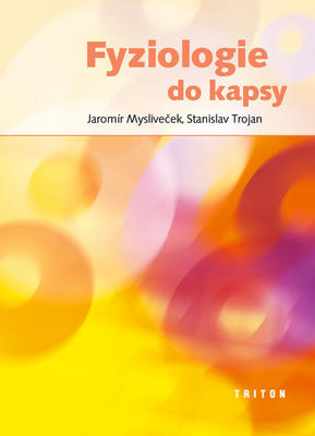Picture of Fyziologie do kapsy
