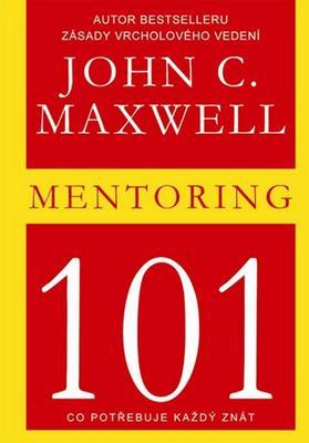 Obrázok Mentoring 101