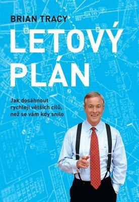 Obrázok Letový plán
