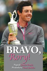 Obrázok Bravo, Rory!