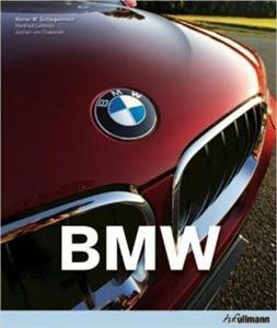 Obrázok BMW hc