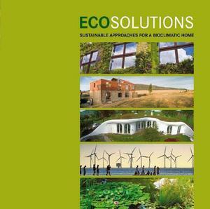 Obrázok Eco Solution