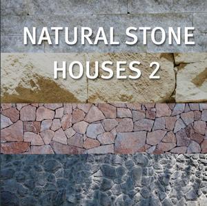 Obrázok Natural Stone Houses 2