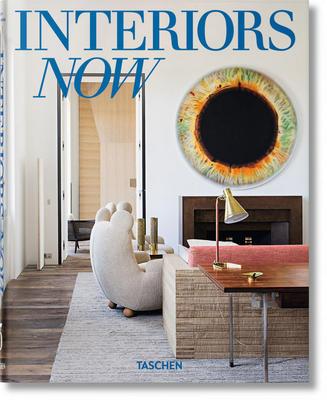 Obrázok Interiors Now! 3