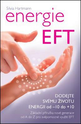Obrázok Energie EFT