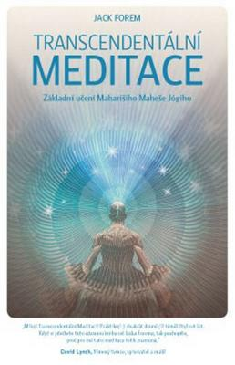 Obrázok Transcendentální meditace
