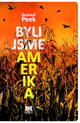 Obrázok Byli jsme Amerika