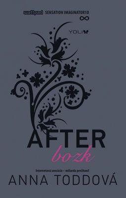 Obrázok After Bozk