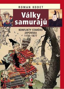 Obrázok Války samurajů