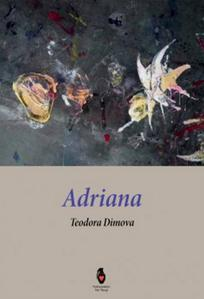 Obrázok Adriana