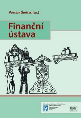 Obrázok Finanční ústava