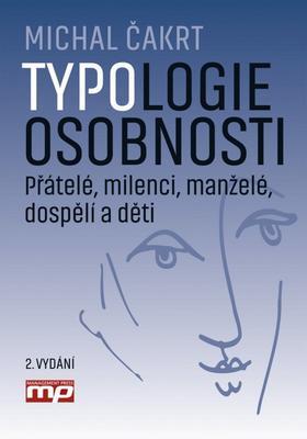 Obrázok Typologie osobnosti