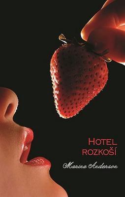 Obrázok Hotel rozkoší