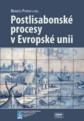 Obrázok Postlisabonské procesy v Evropské unii