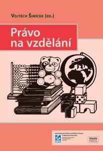 Obrázok Právo na vzdělání