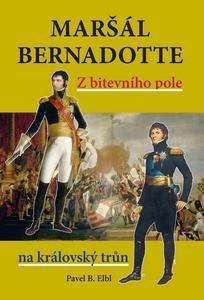 Obrázok Maršál Bernadotte