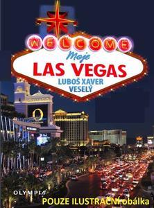 Obrázok Moje Las Vegas