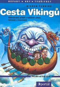 Obrázok Cesta Vikingů