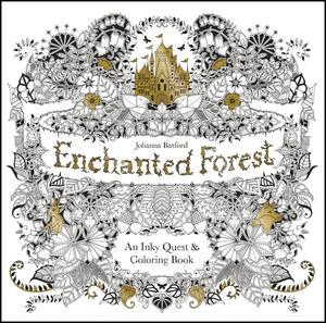 Obrázok Enchanted Forest