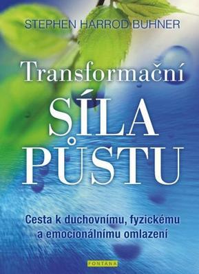 Obrázok Transformační síla půstu