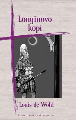 Obrázok Longinovo kopí