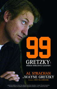 Obrázok 99 Gretzky Príbeh hokejovej legendy