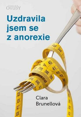 Obrázok Uzdravila jsem se z anorexie
