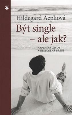 Obrázok Být single - ale jak?