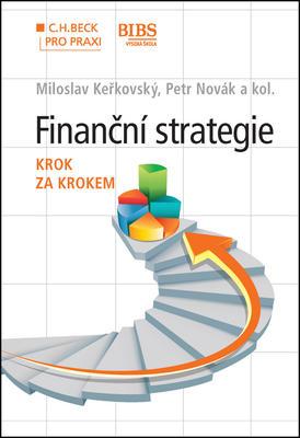 Obrázok Finanční strategie krok za krokem