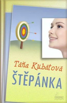 Obrázok Štěpánka