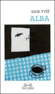 Obrázok Alba