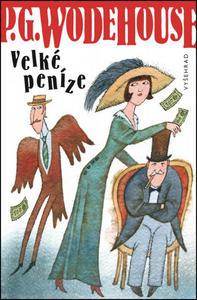 Obrázok Velké peníze