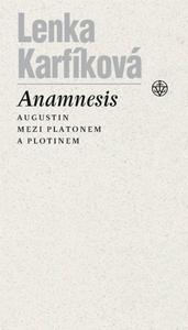 Obrázok Anamnesis