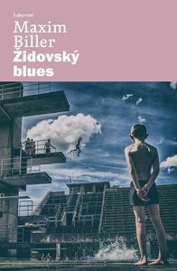 Obrázok Židovský blues