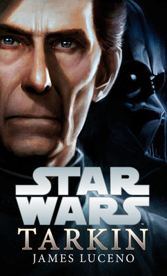 Obrázok STAR WARS Tarkin