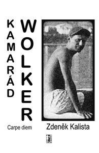 Obrázok Kamarád Wolker