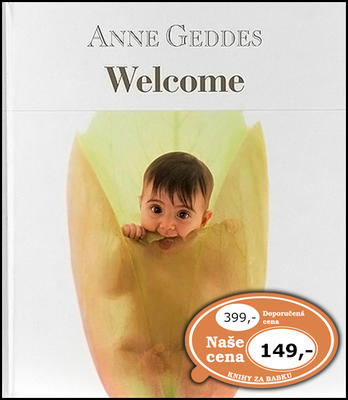 Obrázok Welcome