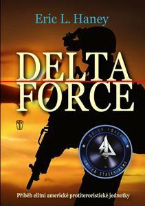 Obrázok Delta Force