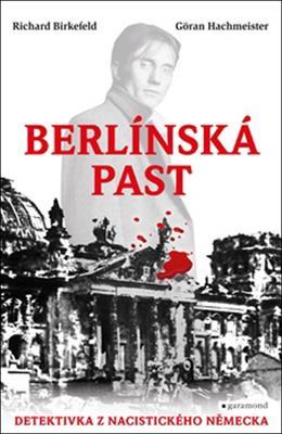 Obrázok Berlínská past