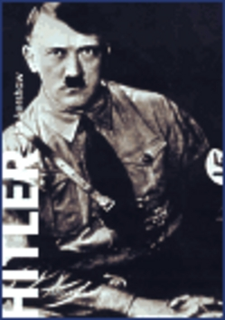 Hitler 1889-1936 Hybris - Ian Kershaw