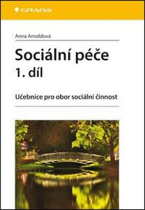 Obrázok Sociální péče 1. díl