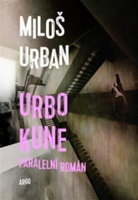 Obrázok Urbo Kune
