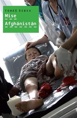 Obrázok Mise Afghánistán